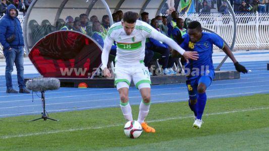 Algerie Tanzanie 025