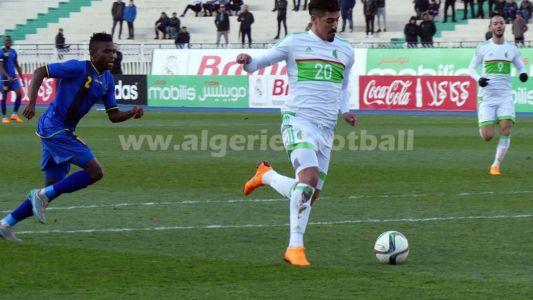 Algerie Tanzanie 027