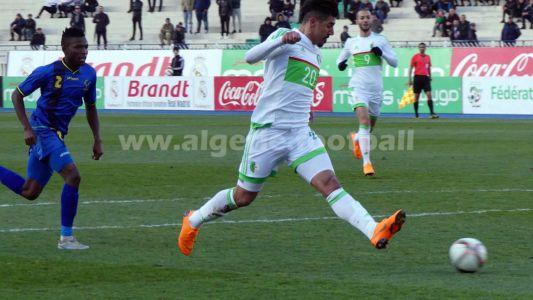 Algerie Tanzanie 028