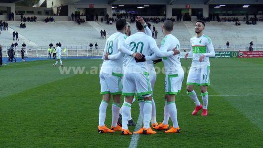Algerie Tanzanie 032