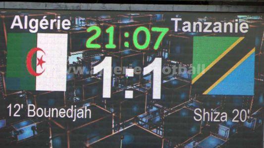 Algerie Tanzanie 036