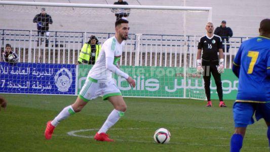 Algerie Tanzanie 037