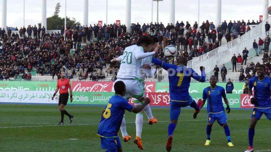 Algerie Tanzanie 038