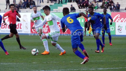 Algerie Tanzanie 040