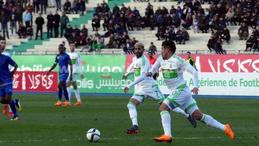 Algerie Tanzanie 042