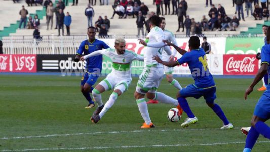Algerie Tanzanie 044