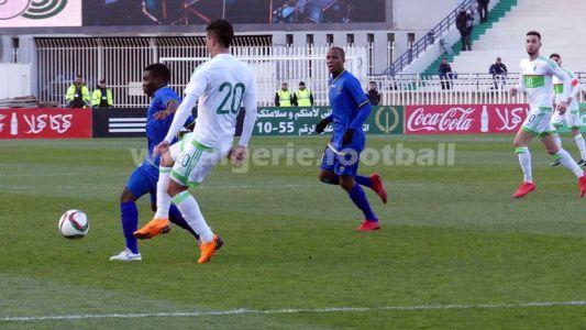 Algerie Tanzanie 046