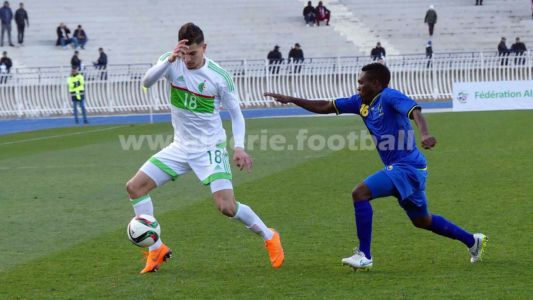 Algerie Tanzanie 047