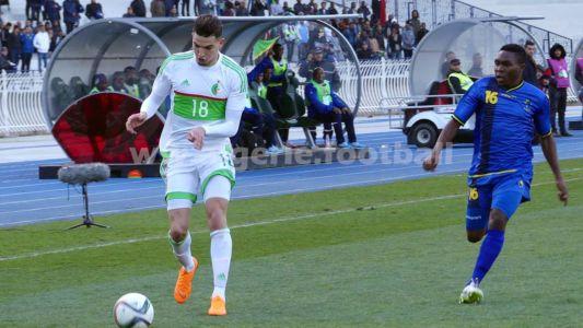 Algerie Tanzanie 048
