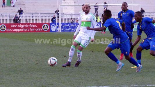 Algerie Tanzanie 049
