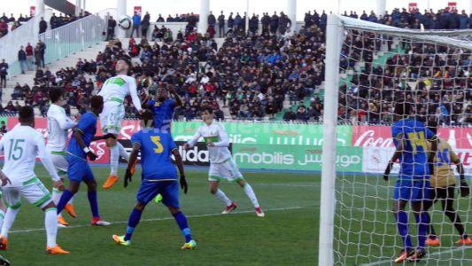Algerie Tanzanie 051