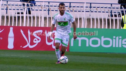 Algerie Tanzanie 054