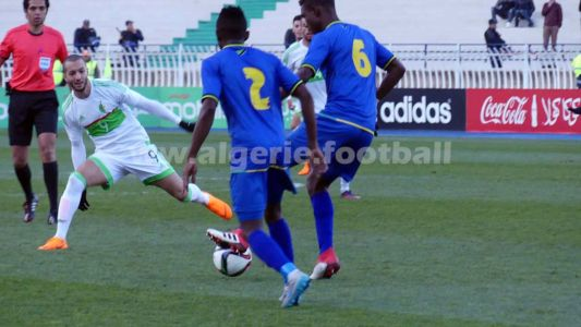 Algerie Tanzanie 056
