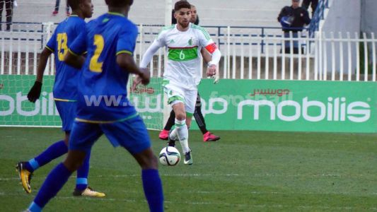 Algerie Tanzanie 057