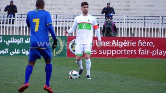 Algerie Tanzanie 058