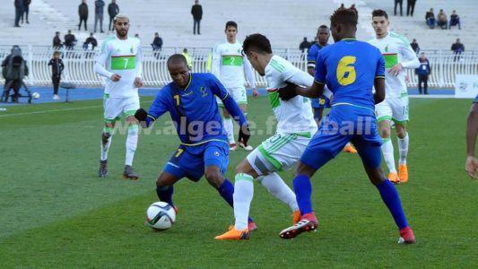 Algerie Tanzanie 066