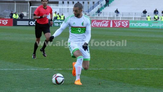 Algerie Tanzanie 067