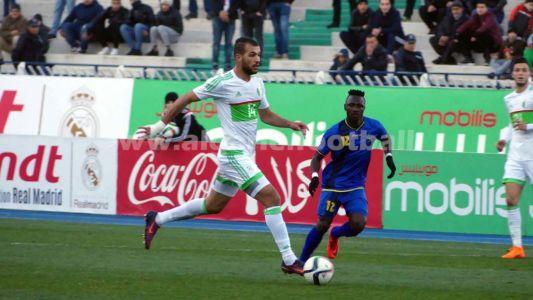 Algerie Tanzanie 071