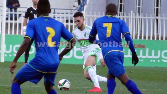 Algerie Tanzanie 072