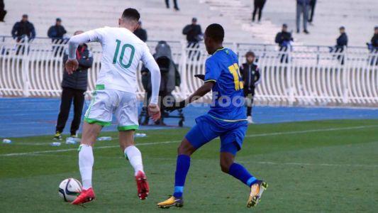 Algerie Tanzanie 074