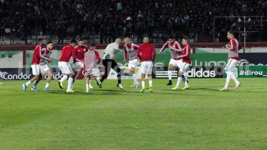Algerie Zambie 000
