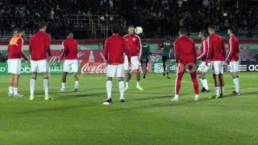 Algerie Zambie 001