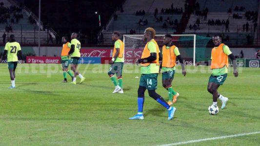 Algerie Zambie 002