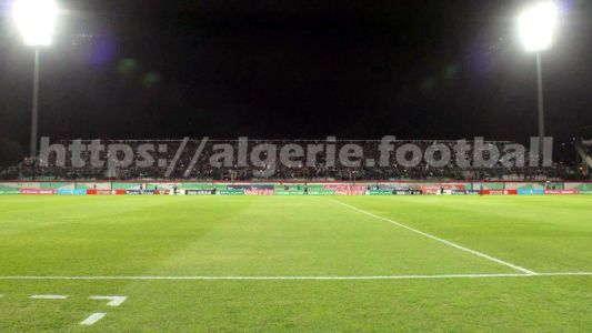 Algerie Zambie 004