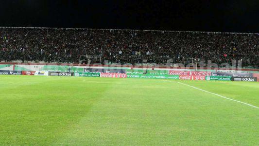 Algerie Zambie 005