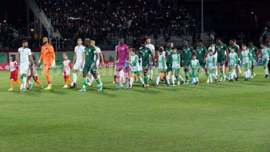 Algerie Zambie 006