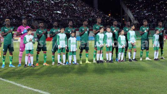 Algerie Zambie 007