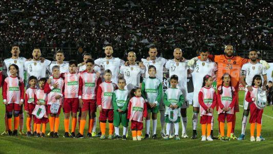 Algerie Zambie 009