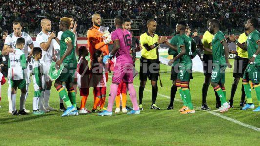 Algerie Zambie 010