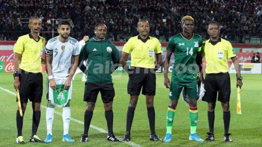 Algerie Zambie 012
