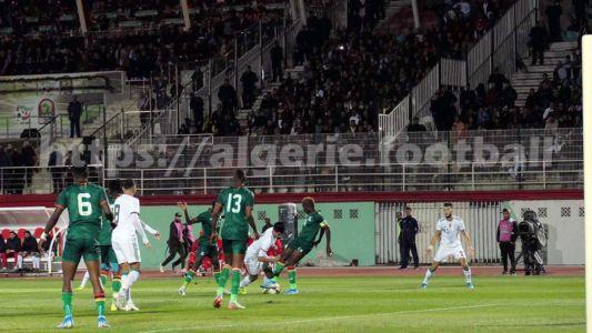 Algerie Zambie 016