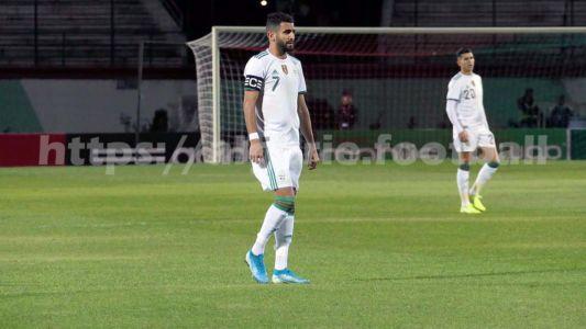 Algerie Zambie 017