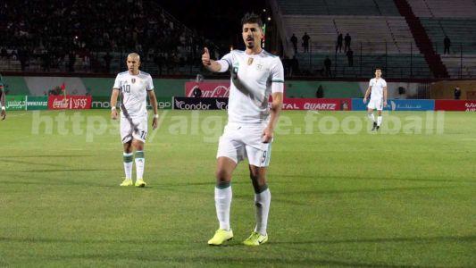 Algerie Zambie 018
