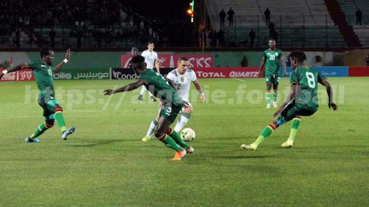 Algerie Zambie 021
