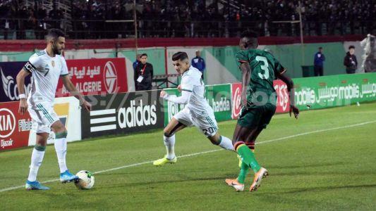 Algerie Zambie 022