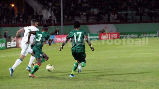 Algerie Zambie 023