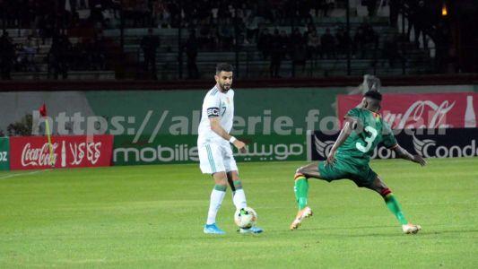 Algerie Zambie 026