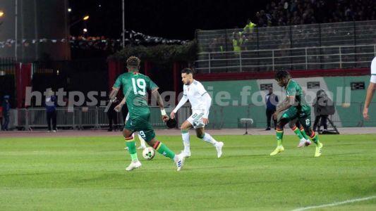 Algerie Zambie 027