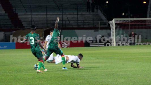 Algerie Zambie 029