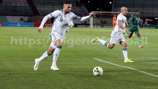 Algerie Zambie 031