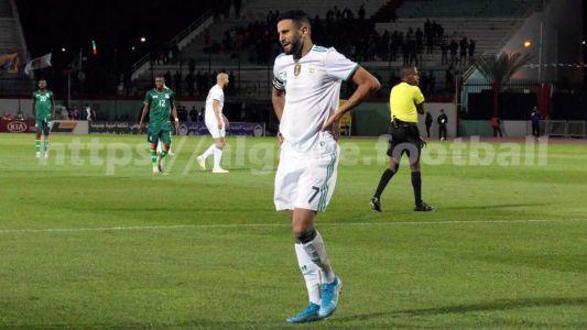 Algerie Zambie 033