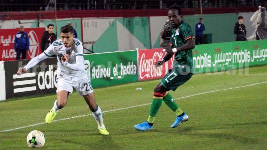 Algerie Zambie 037