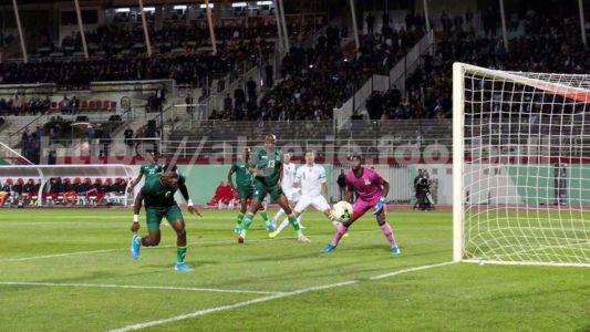 Algerie Zambie 039