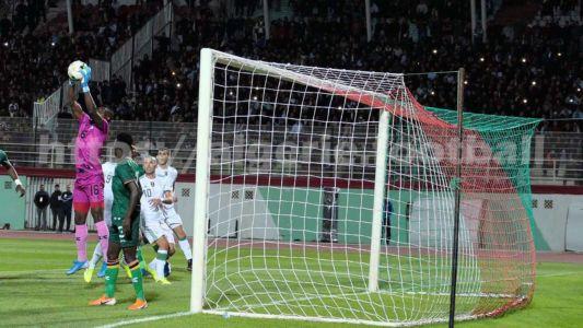 Algerie Zambie 040