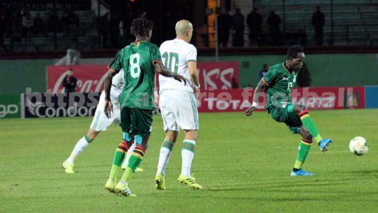 Algerie Zambie 041