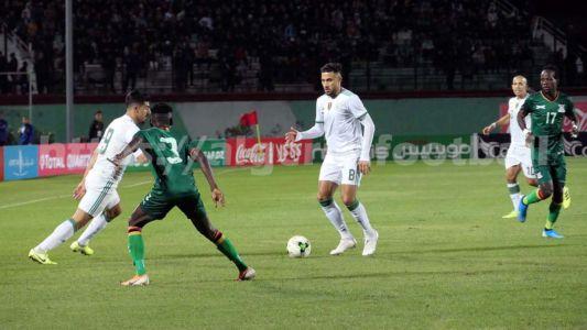 Algerie Zambie 043